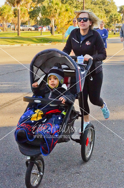 Turkey Trot 2017 2159