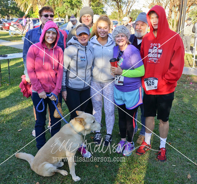 Turkey Trot 2017 2084