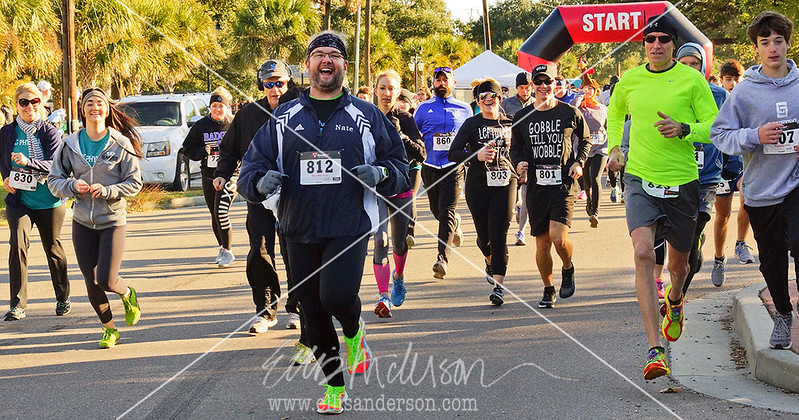 Turkey Trot 2017 2112 header