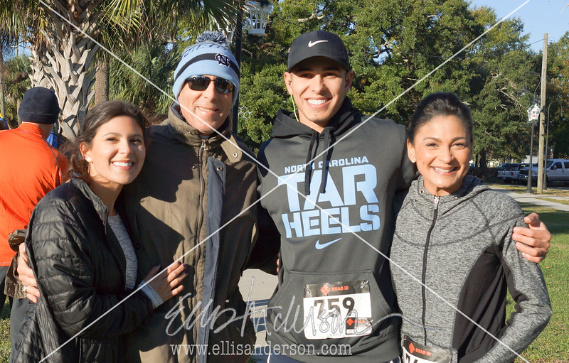 Turkey Trot 2017 2076