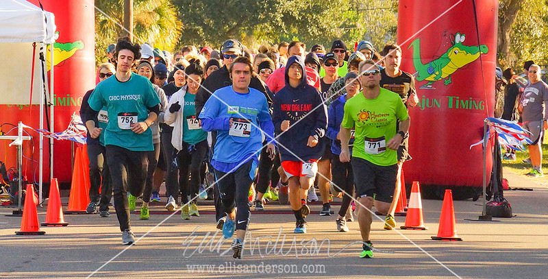 Turkey Trot 2017 2100 header