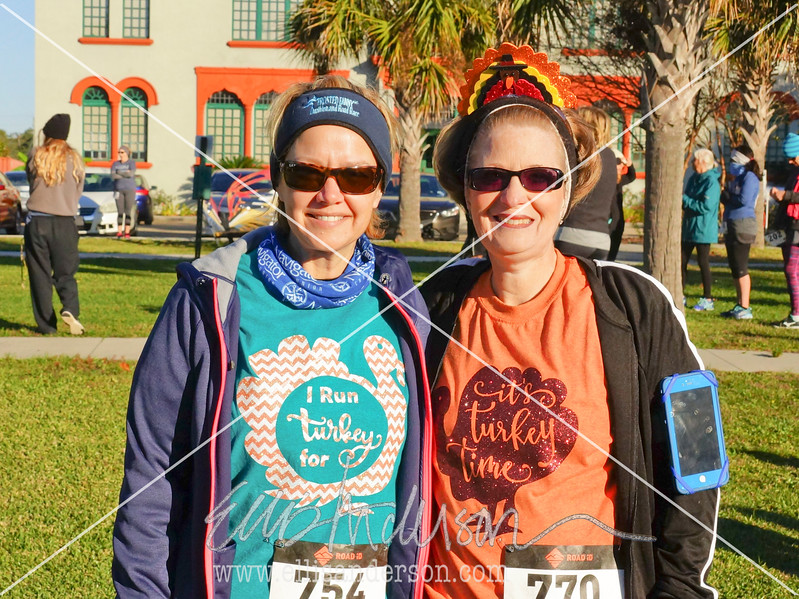 Turkey Trot 2017 2083