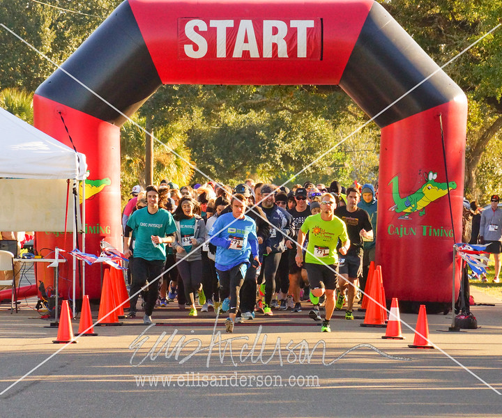 Turkey Trot 2017 2096