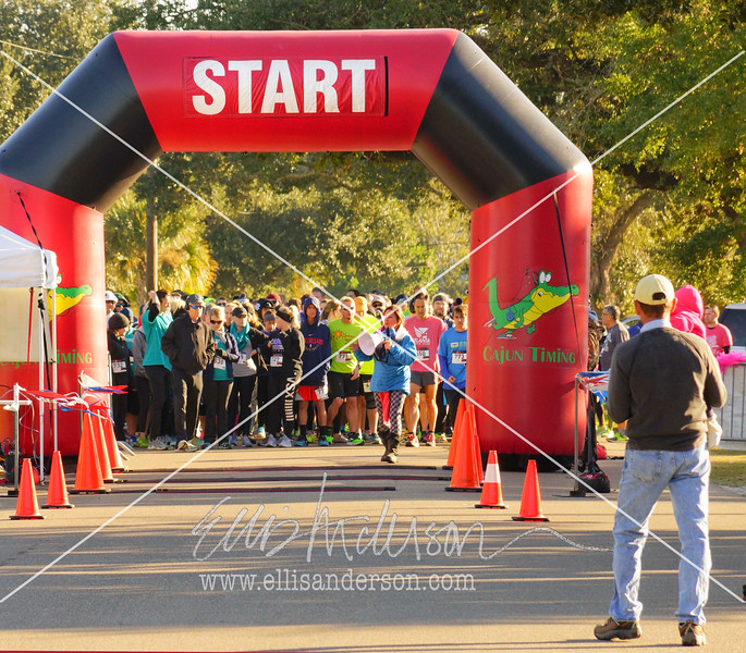 Turkey Trot 2017 2090