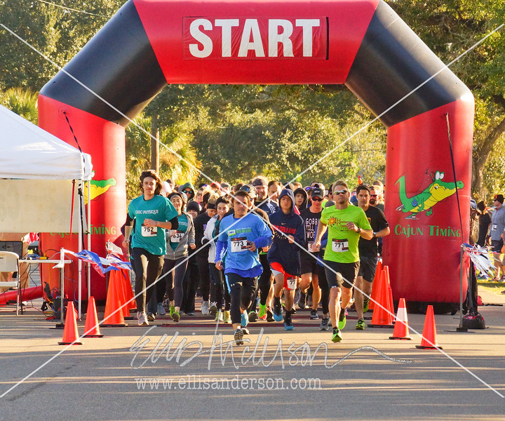 Turkey Trot 2017 2098