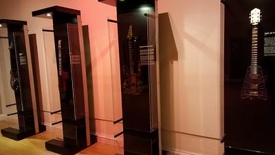 Berkshire Museum, Pittsfield, MA