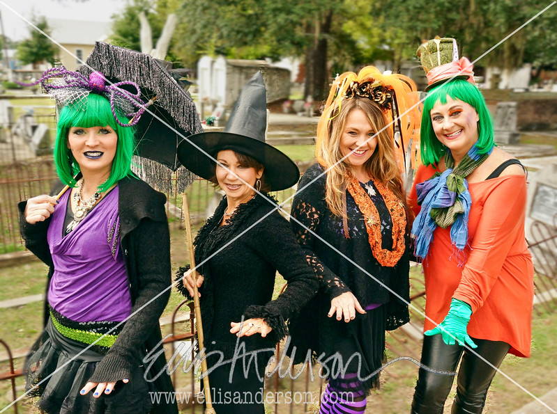 Witches Walk 2017 1596
