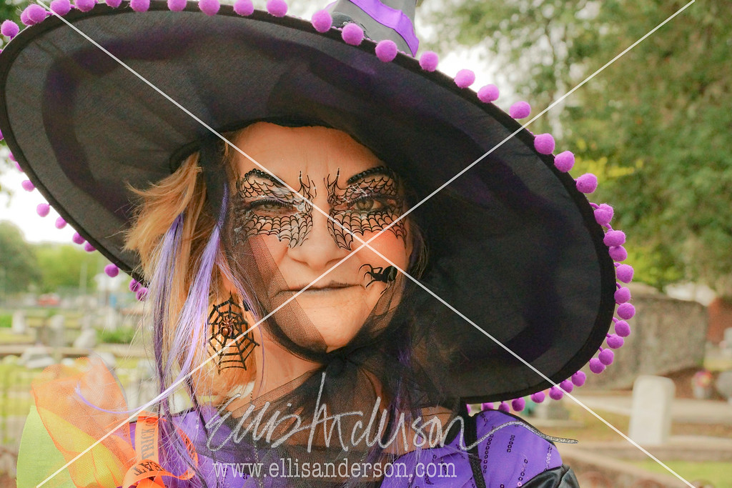 Witches Walk 2017 1593