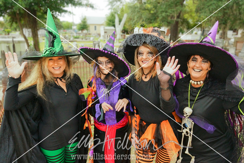 Witches Walk 2017 1592
