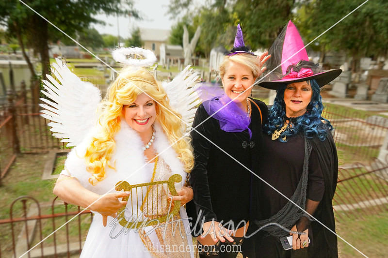 Witches Walk 2017 1597