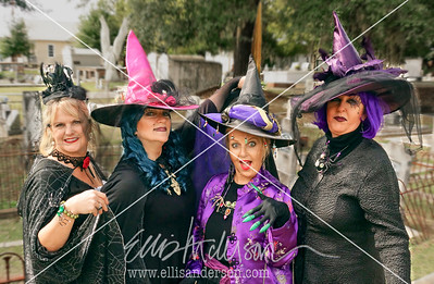 Witches Walk 2017 1606