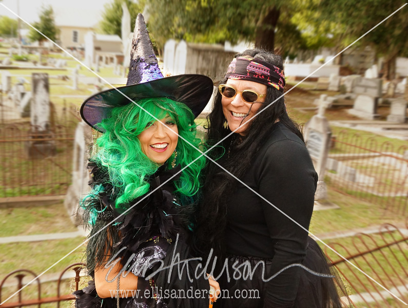 Witches Walk 2017 1604