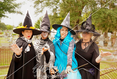 Witches Walk 2017 1585