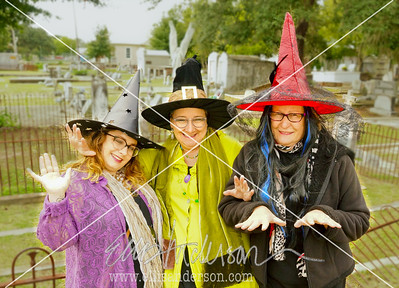 Witches Walk 20171588