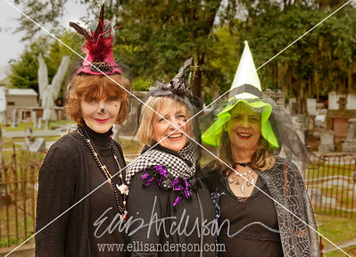 Witches Walk 2017 1580