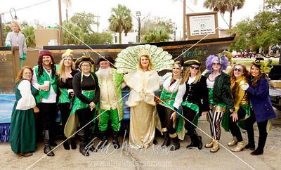 Seahorse Parade 2018 3736