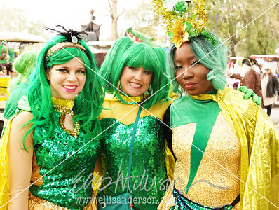 Seahorse Parade 2018 3659