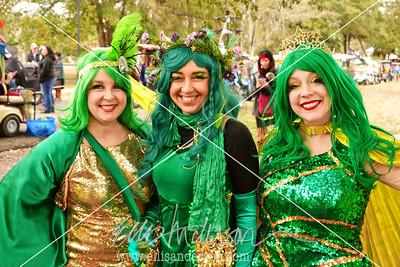 Seahorse Parade 2018 3655