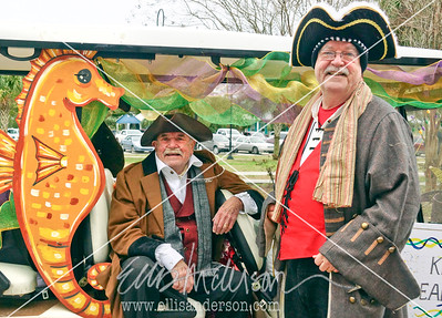 Seahorse Parade 2018 3786