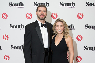 21st Annual Heart Ball