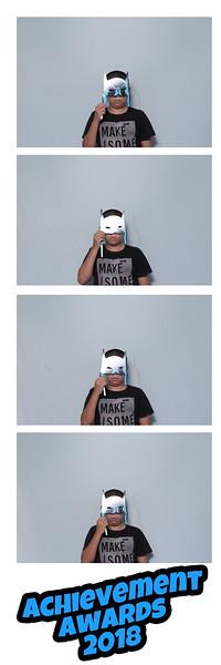 ishoot-photobooth-photosrips-ifys4