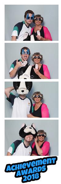 ishoot-photobooth-photosrips-ifys16