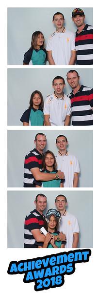 ishoot-photobooth-photosrips-ifys9