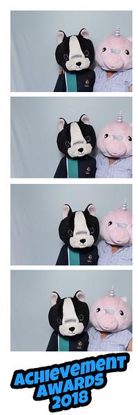 ishoot-photobooth-photosrips-ifys1