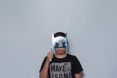 ishoot-photobooth-photos-ifys12