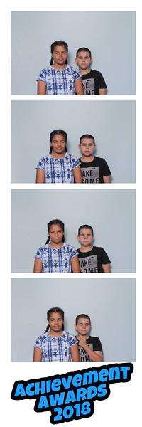 ishoot-photobooth-photosrips-ifys3