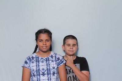ishoot-photobooth-photos-ifys11