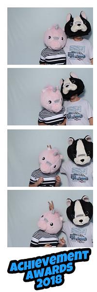 ishoot-photobooth-photosrips-ifys15