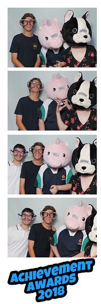 ishoot-photobooth-photosrips-ifys12
