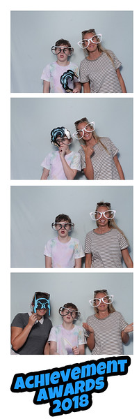ishoot-photobooth-photosrips-ifys10