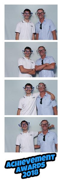 ishoot-photobooth-photosrips-ifys13