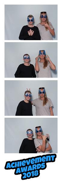 ishoot-photobooth-photosrips-ifys14