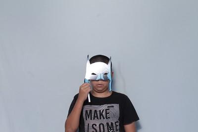 ishoot-photobooth-photos-ifys14