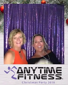 7-Videos-iShoot-Photobooth-anytime-fitness-2018