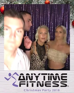 15-Videos-iShoot-Photobooth-anytime-fitness-2018