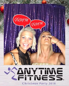 2-Videos-iShoot-Photobooth-anytime-fitness-2018