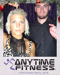 16-Videos-iShoot-Photobooth-anytime-fitness-2018