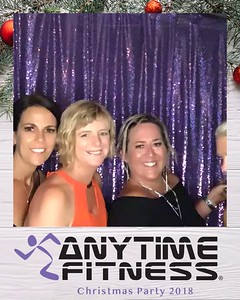 6-Videos-iShoot-Photobooth-anytime-fitness-2018