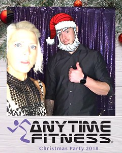 17-Videos-iShoot-Photobooth-anytime-fitness-2018