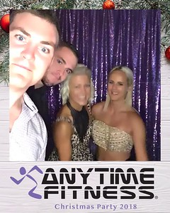 14-Videos-iShoot-Photobooth-anytime-fitness-2018