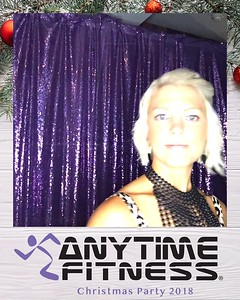 11-Videos-iShoot-Photobooth-anytime-fitness-2018