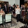 AWA_4044 Guests, Leslie Granger