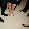AWA_4244 Shoes and no shoes
