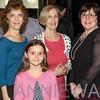 AWA_3968 Lynn Moraber, Elisabeth McCarthy, Dagma Miller, Matilda Welchs