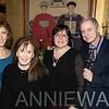 AWA_3903 Lynn Moraber, Rebecca Knaster, Elisabeth McCarthy, Tim McCarthy