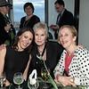 AWA_4165 Leslie Granger, Diana Langer, Dagma Miller